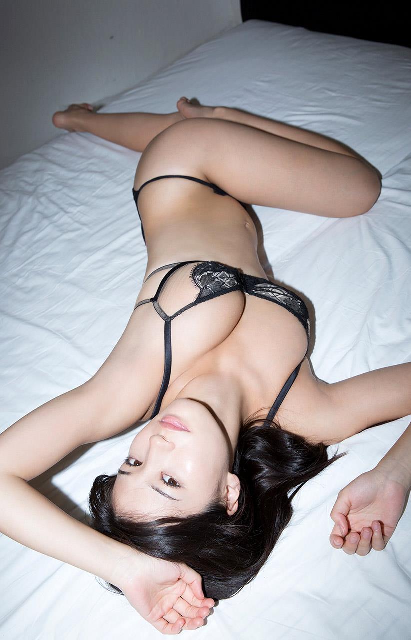 高崎聖子 セクシー画像 91