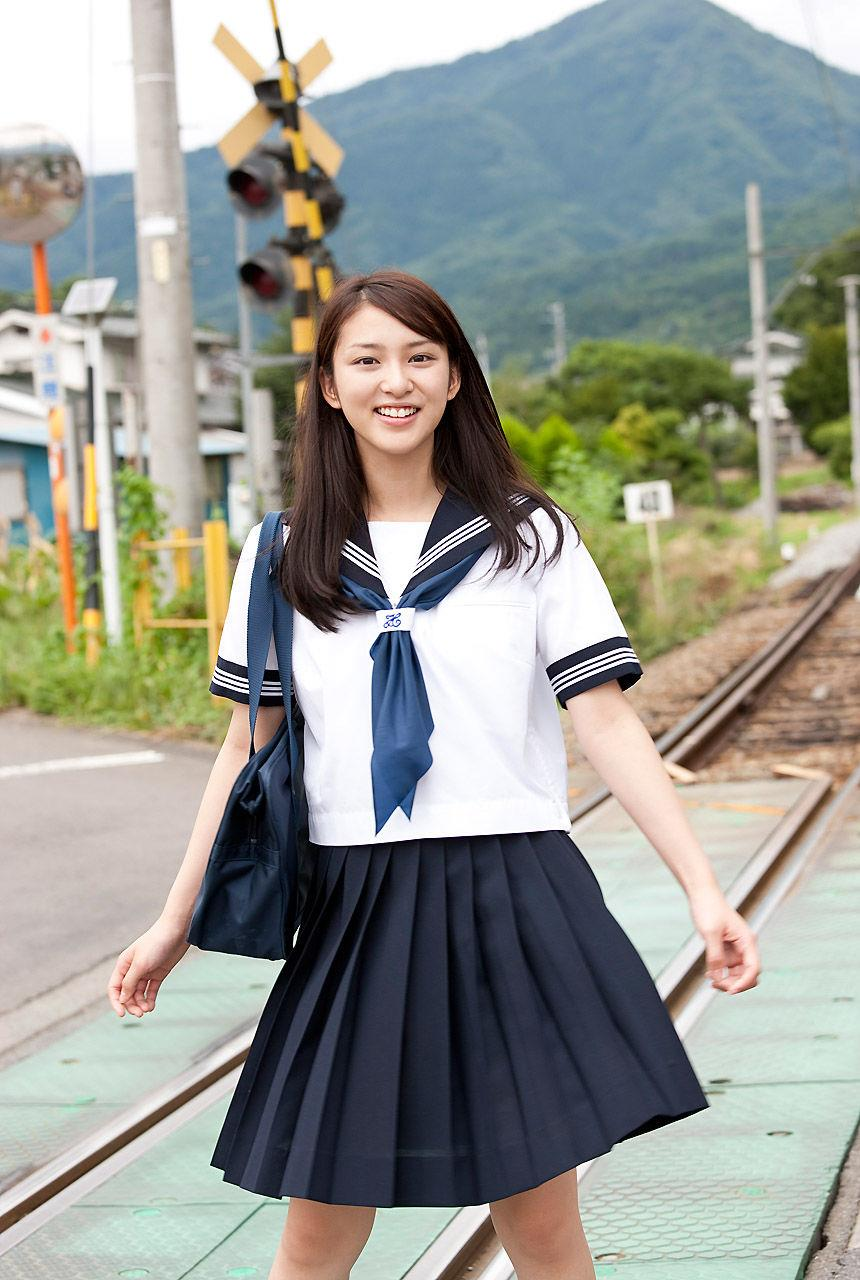 武井咲 画像 31
