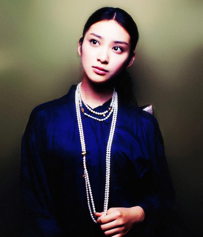 武井咲 エロ画像 89