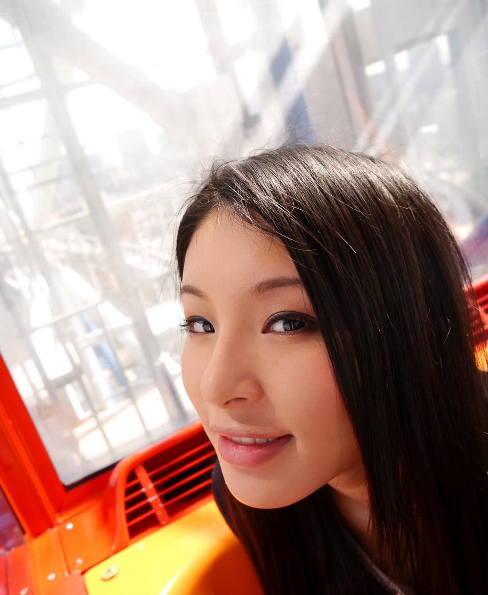 瀧川花音 セックス画像 19