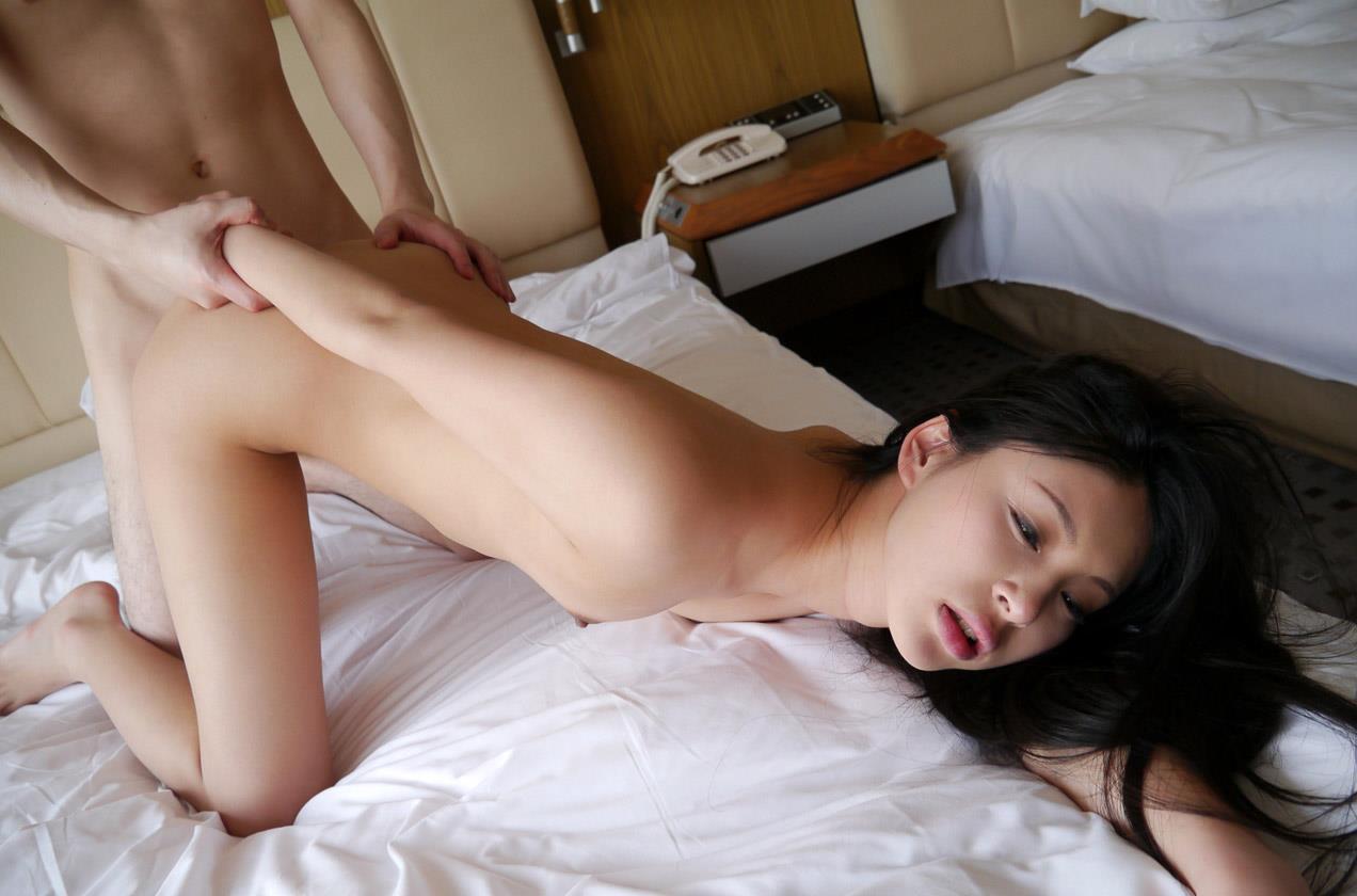 瀧川花音 セックス画像 79