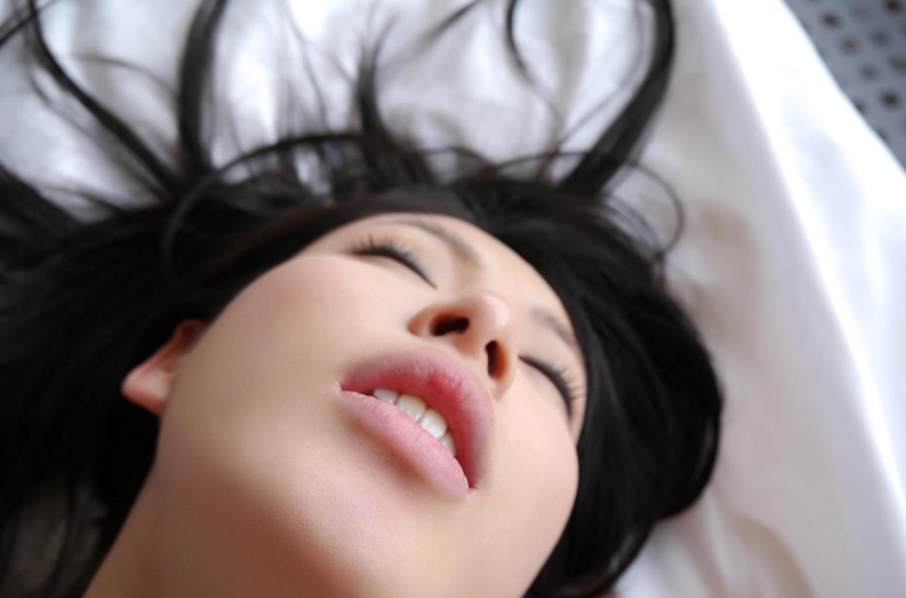 瀧川花音 セックス画像 88