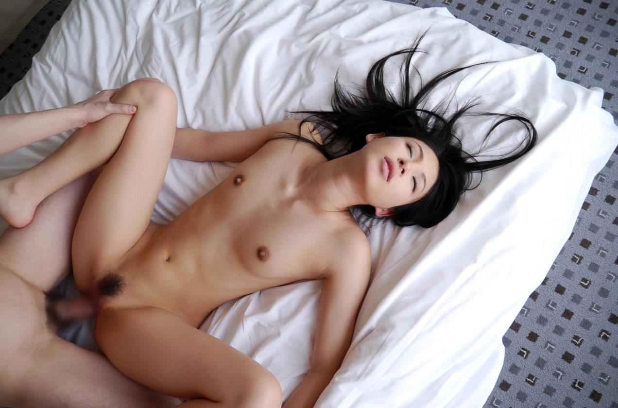 瀧川花音 セックス画像 89