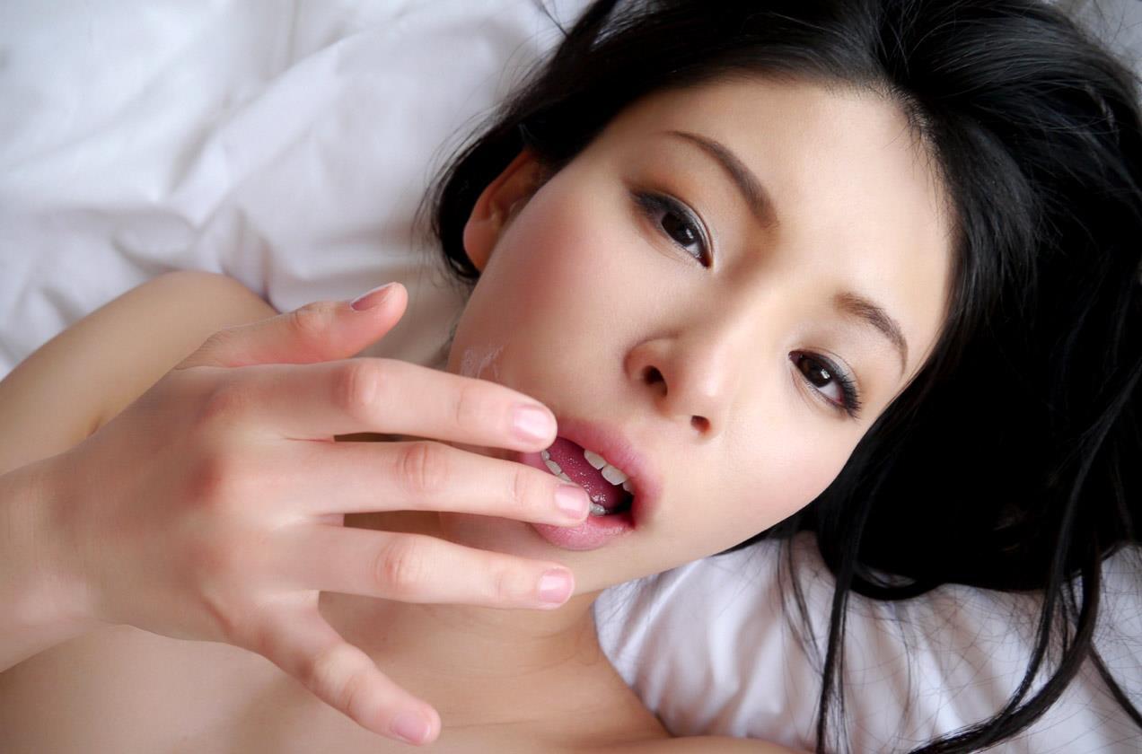 瀧川花音 セックス画像 91