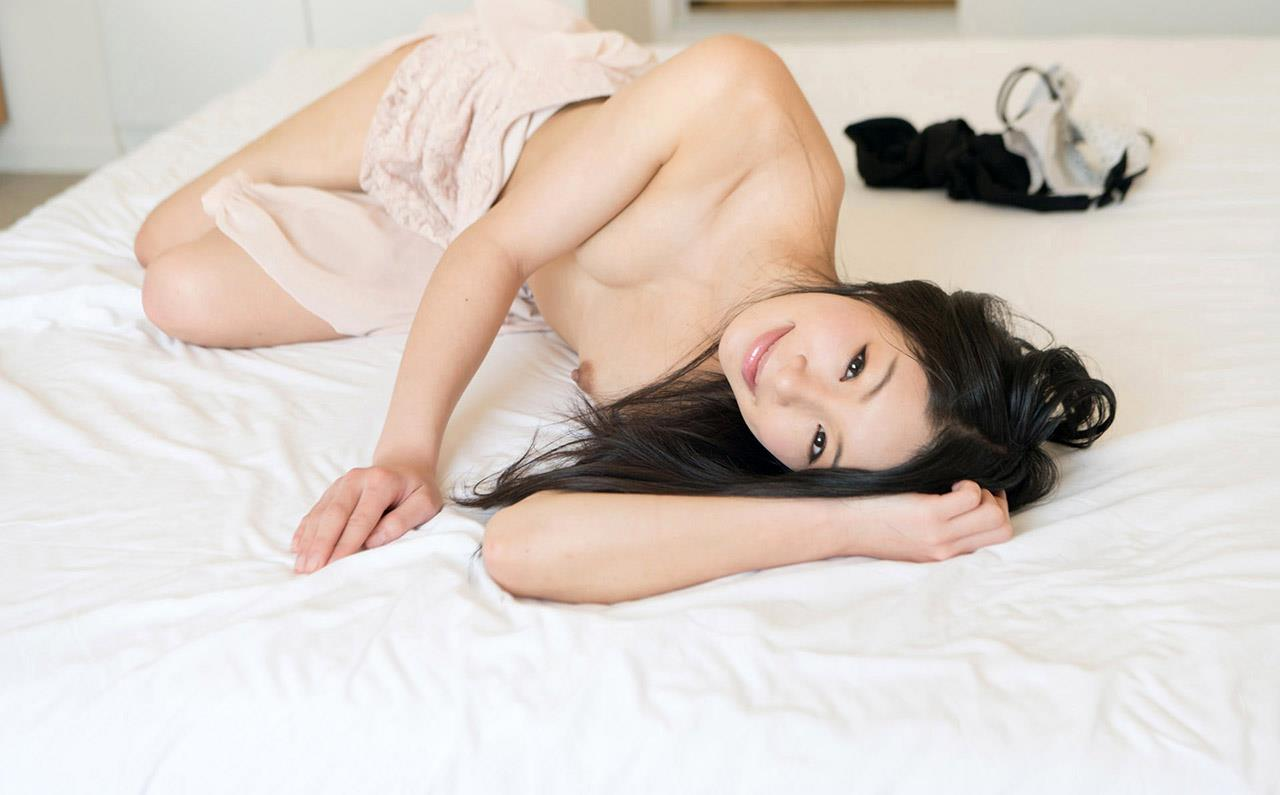 瀧川花音 エロ画像 11