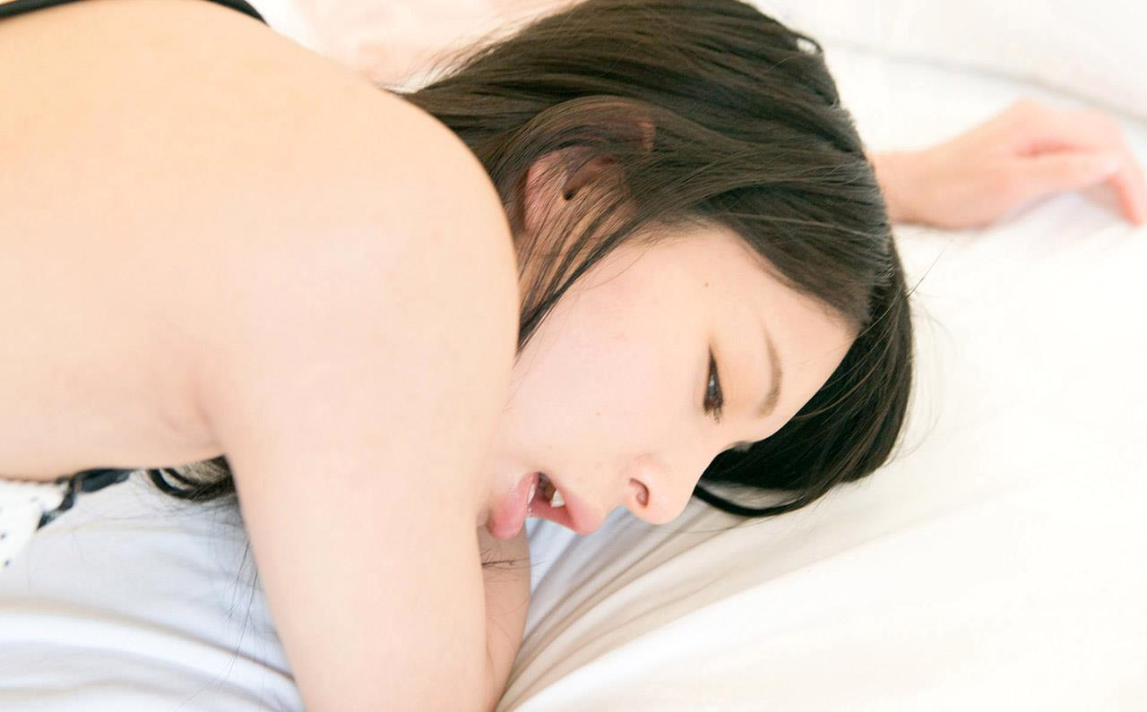 瀧川花音 エロ画像 59