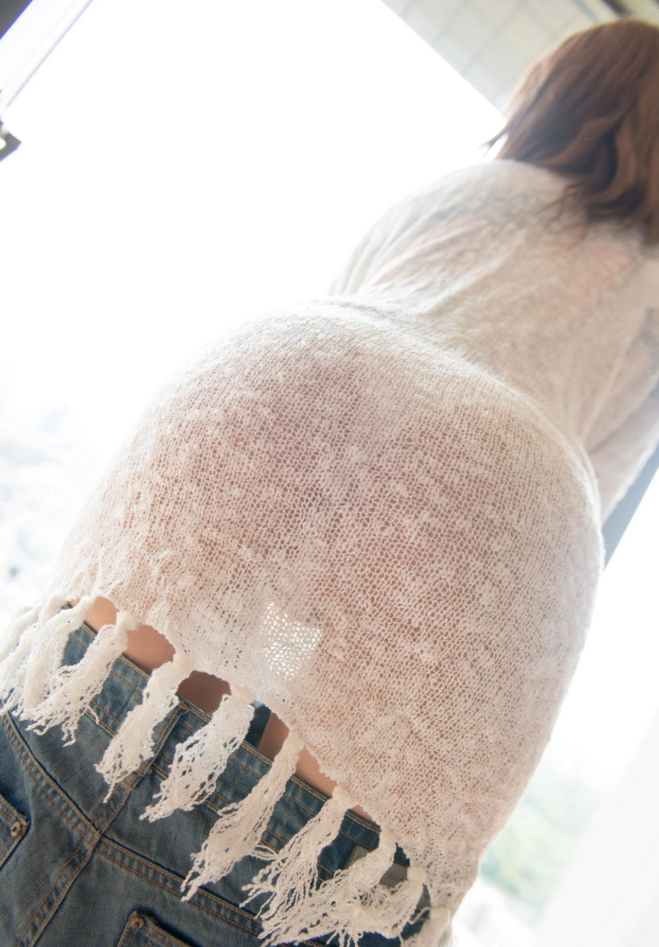 滝川かのん セックス画像 19