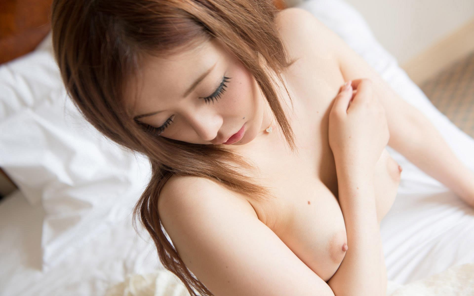 滝川かのん セックス画像 38