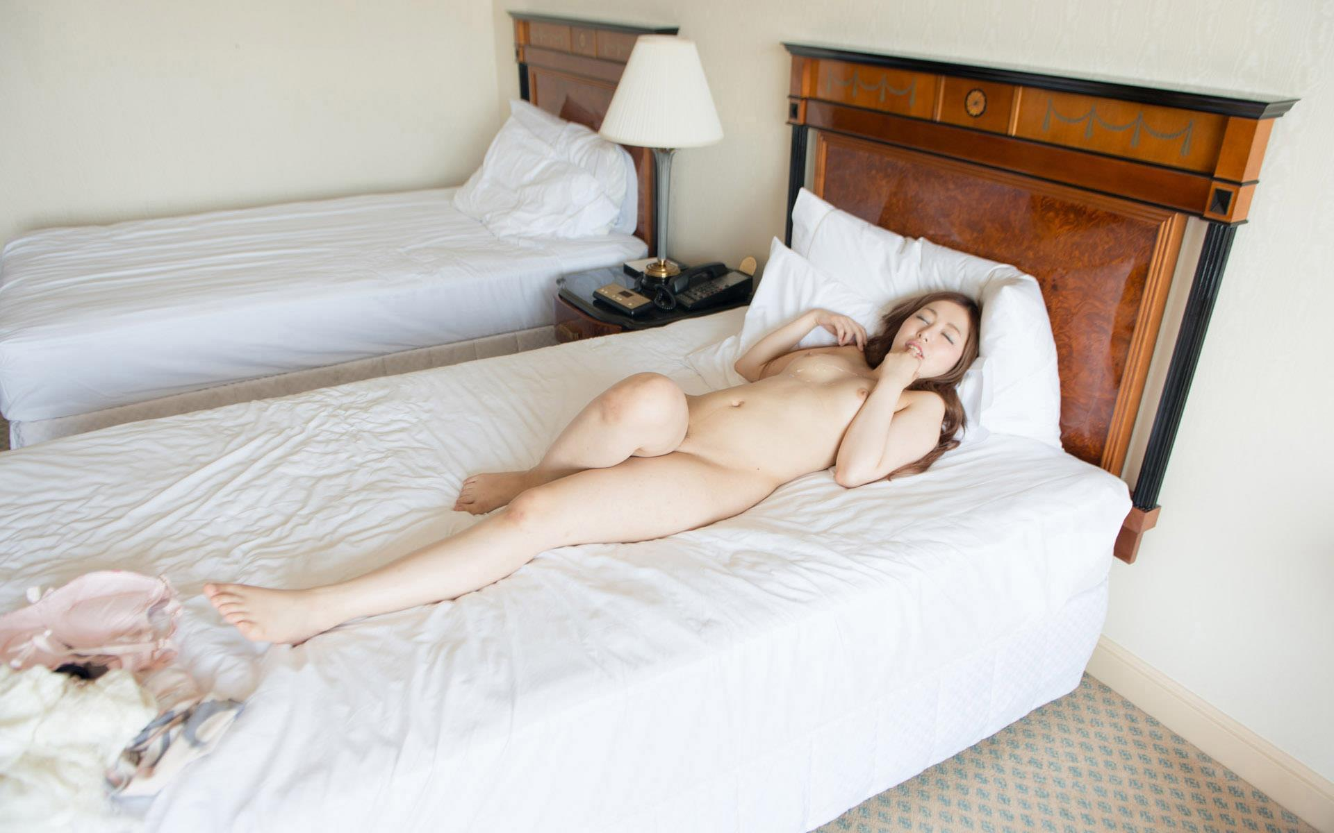 滝川かのん セックス画像 97