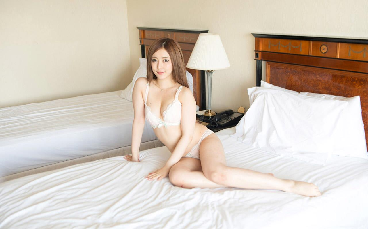 滝川かのん セックス画像 98
