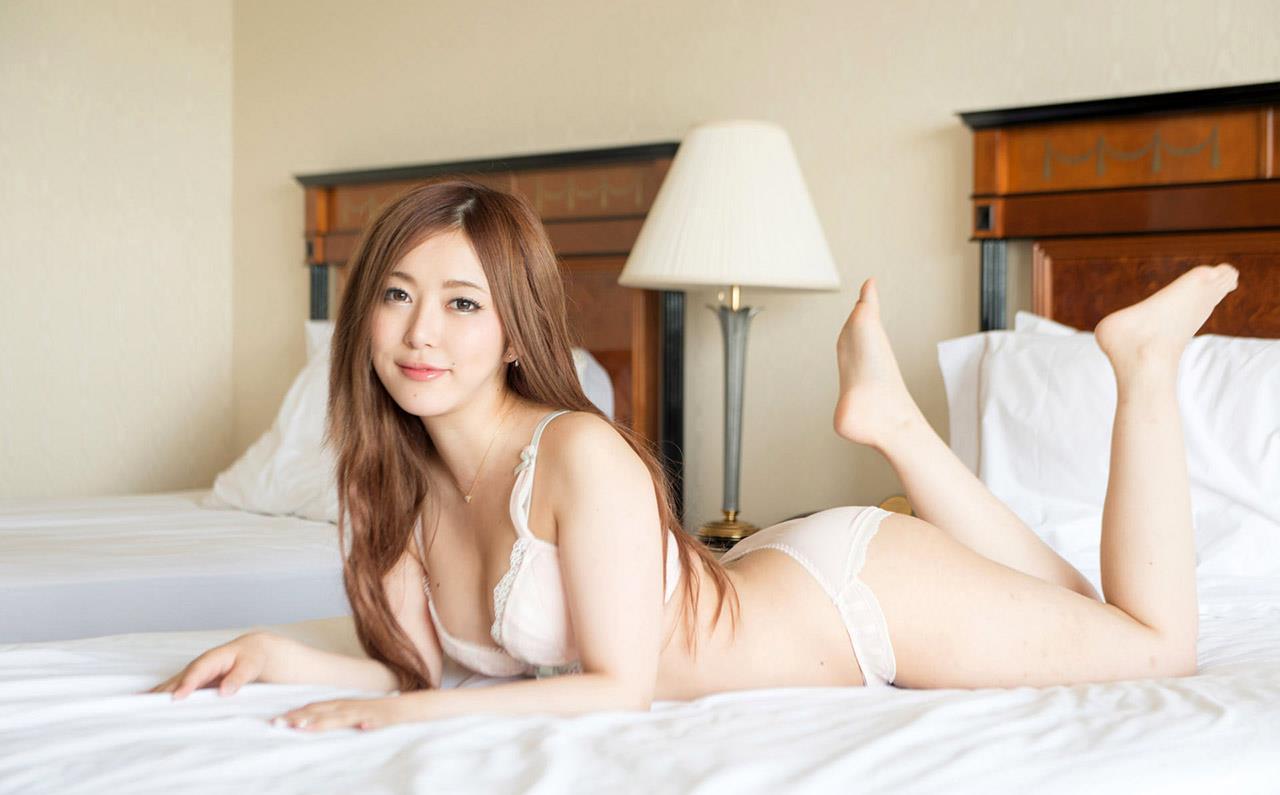 滝川かのん セックス画像 103