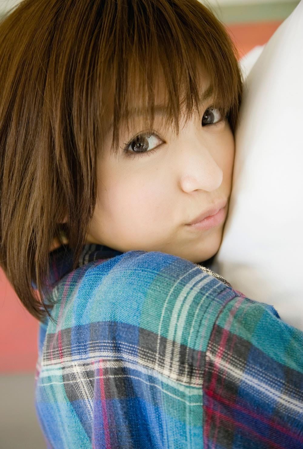 田中涼子 コスプレ画像 6