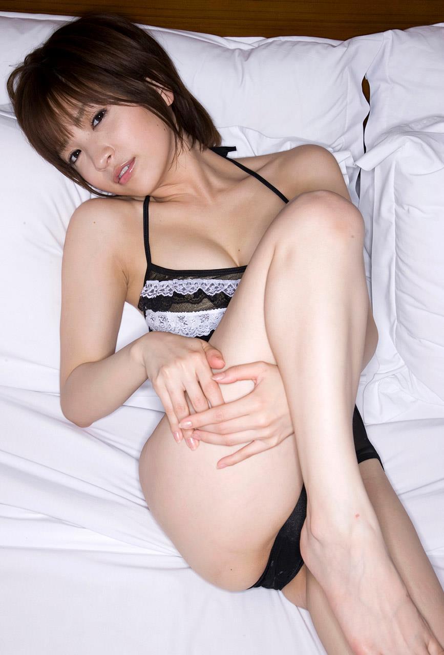 田中涼子 コスプレ画像 34