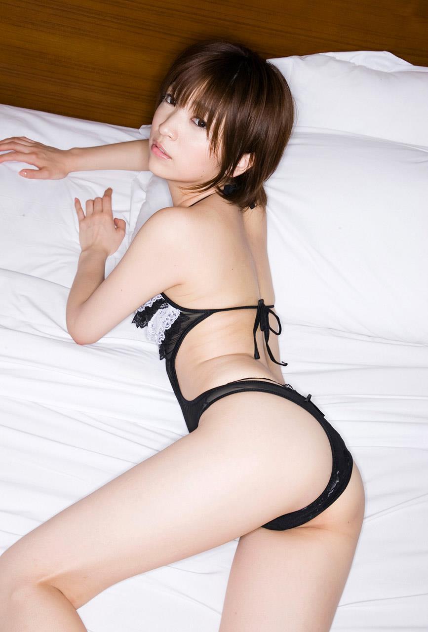 田中涼子 コスプレ画像 36