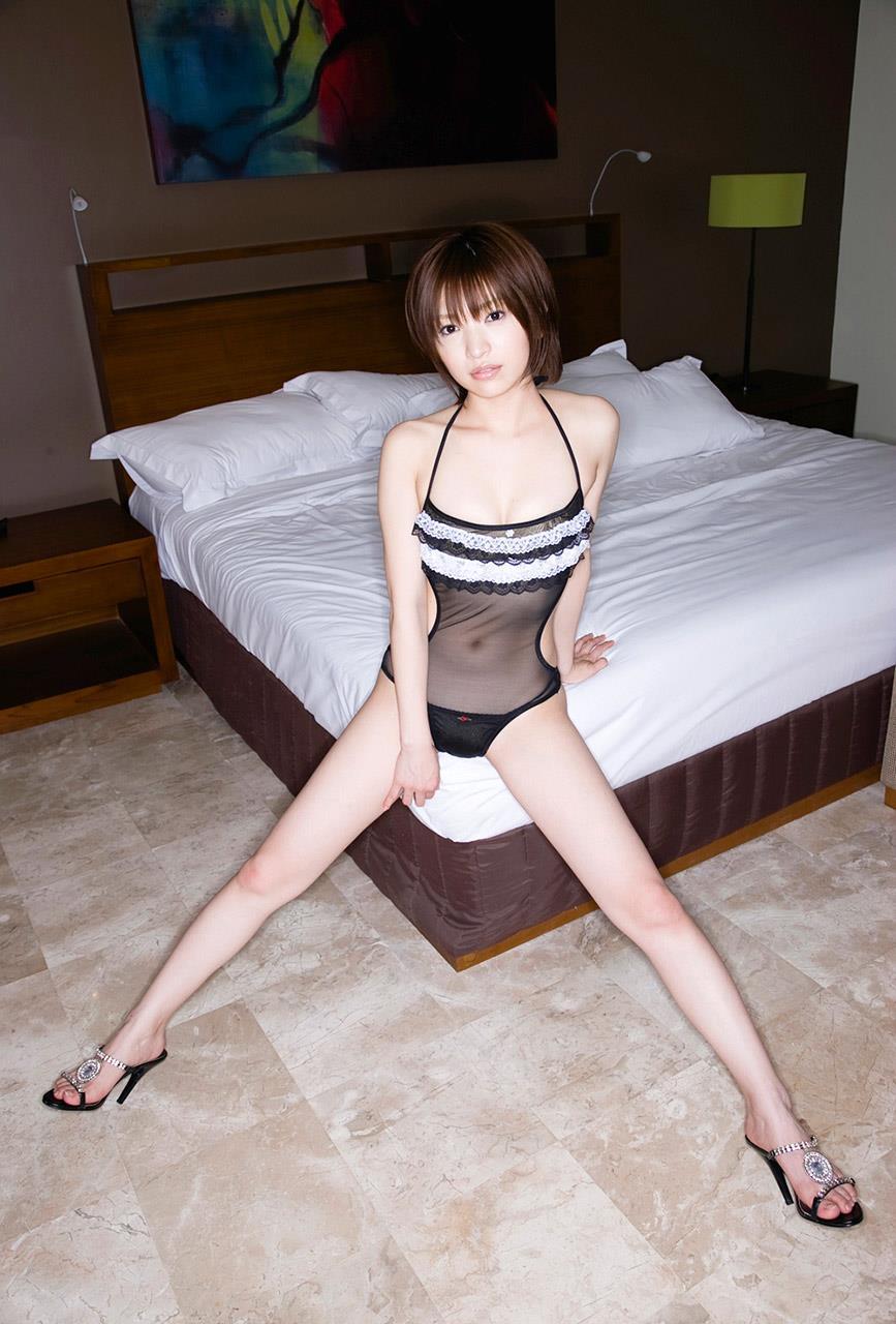 田中涼子 コスプレ画像 37