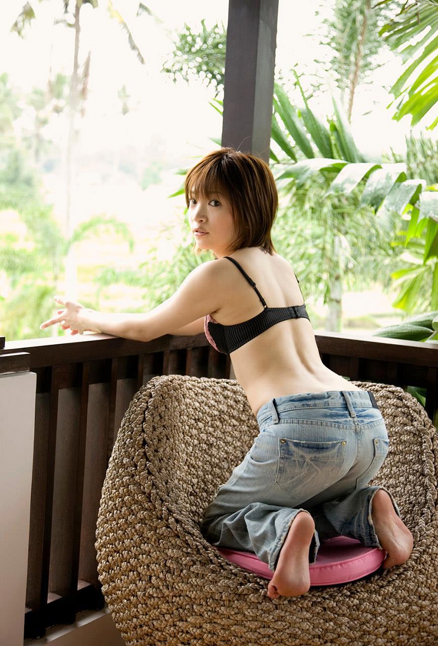 田中涼子 コスプレ画像 44