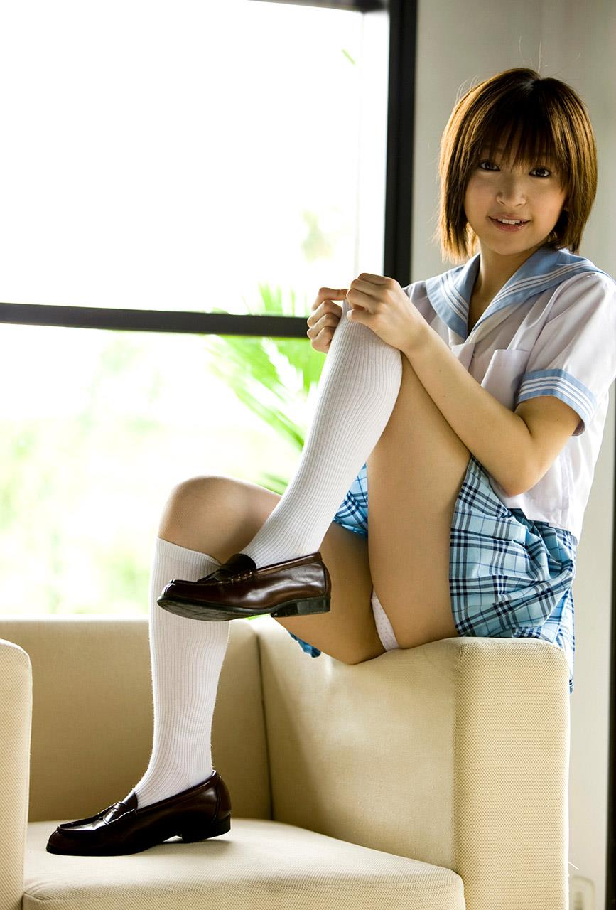 田中涼子 コスプレ画像 49