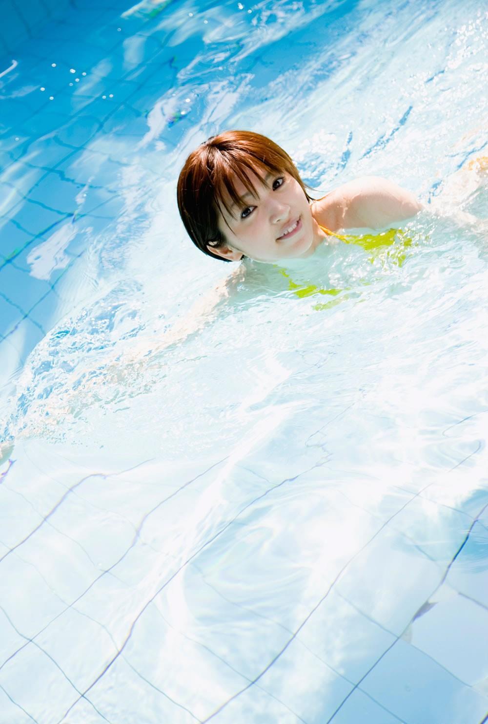 田中涼子 コスプレ画像 66