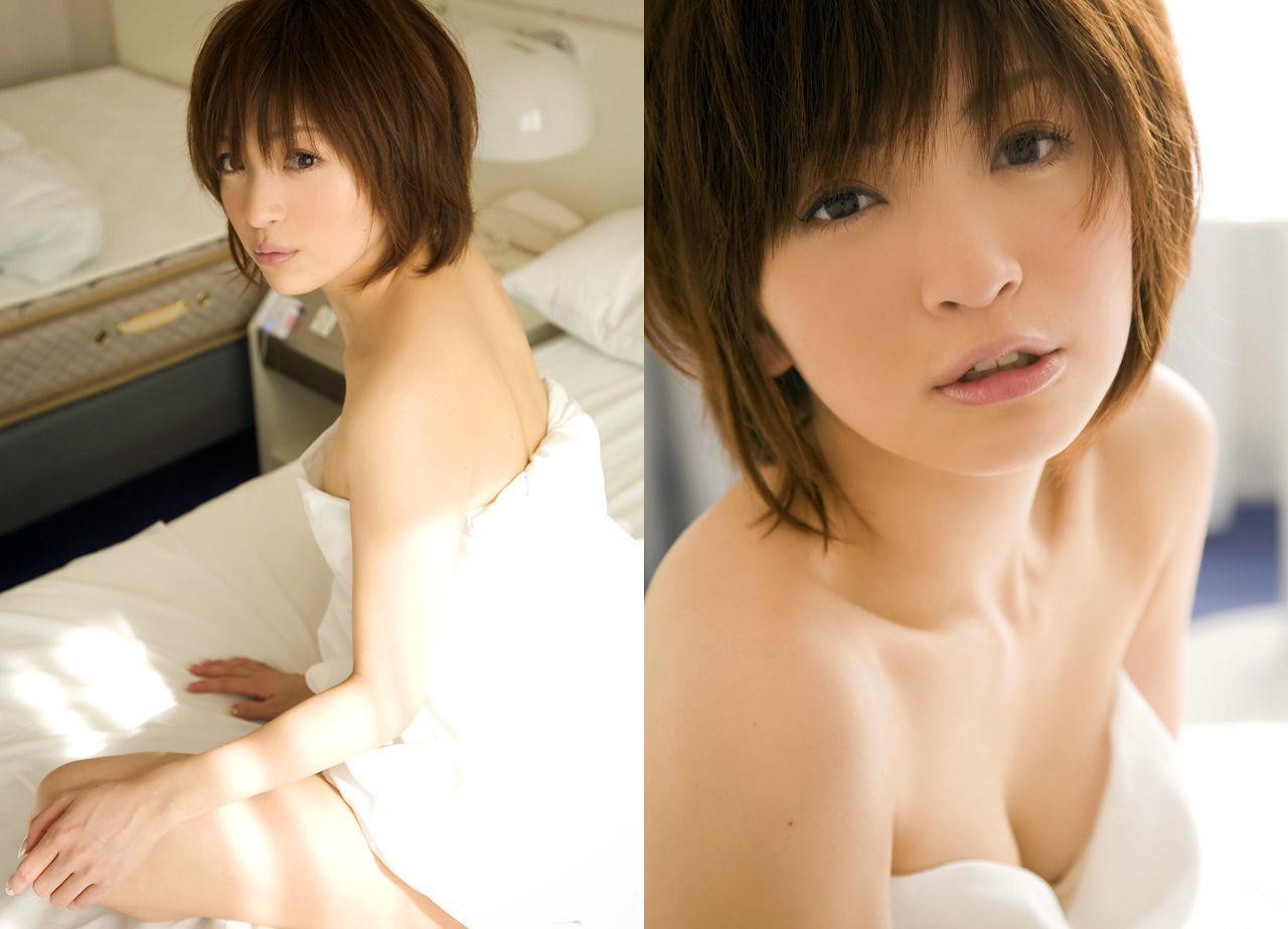 田中涼子 コスプレ画像 93