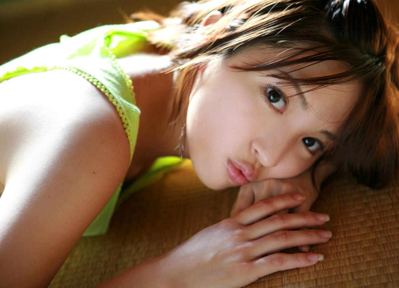 田中涼子 コスプレ画像 103