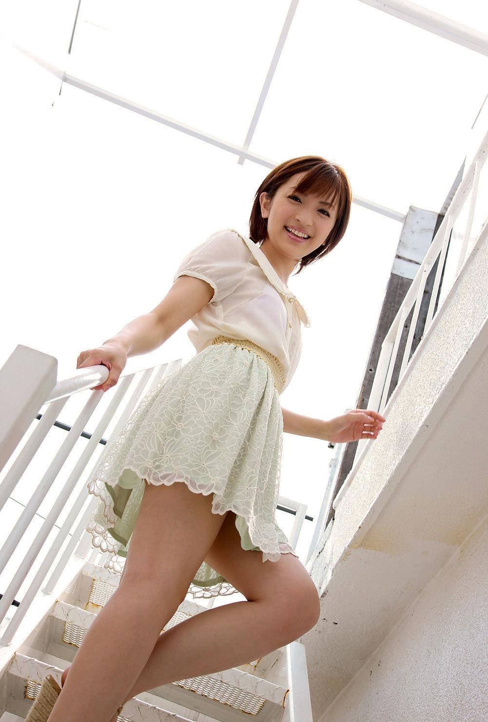 田中涼子 グラビア画像 3