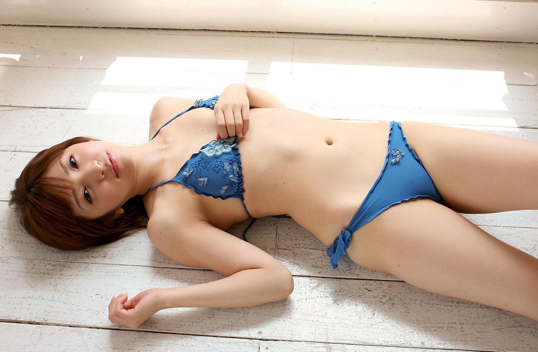 田中涼子 グラビア画像 39