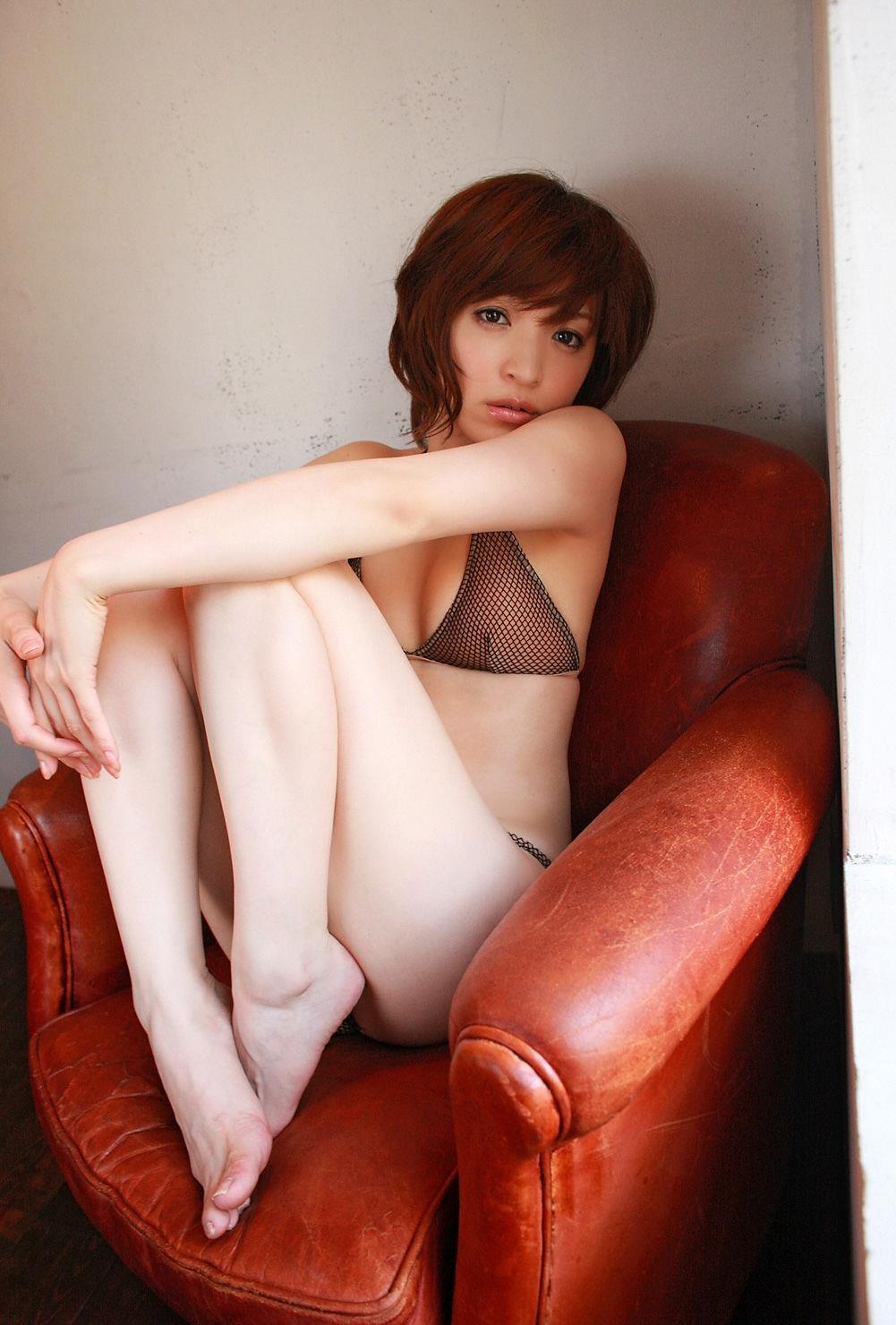 田中涼子 グラビア画像 75