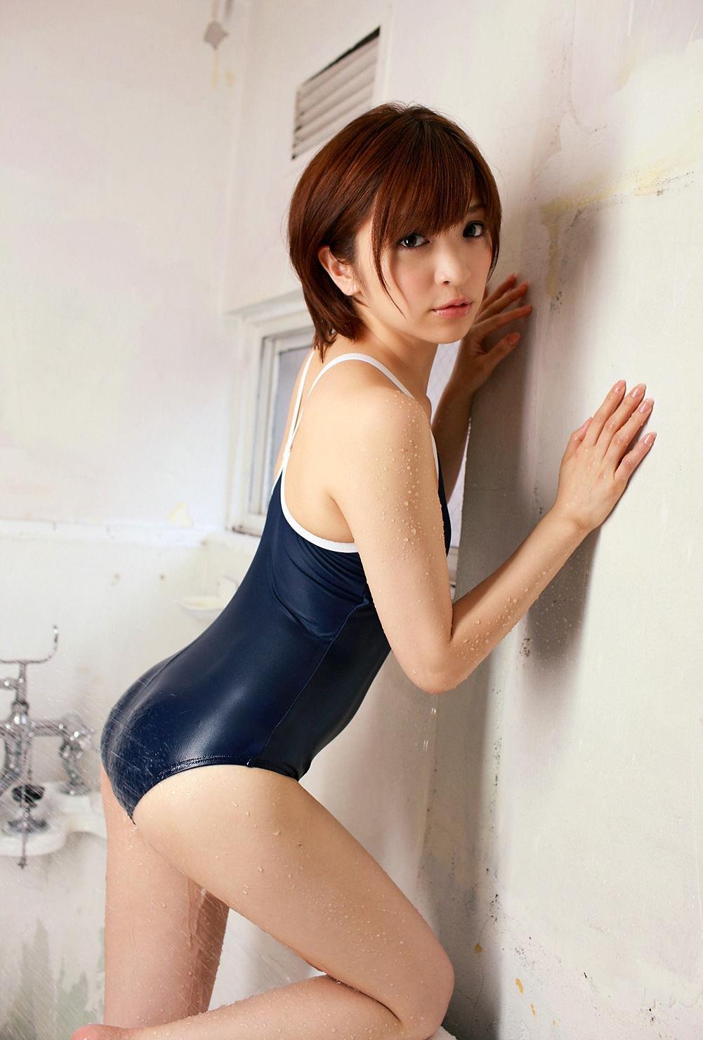 田中涼子 グラビア画像 83