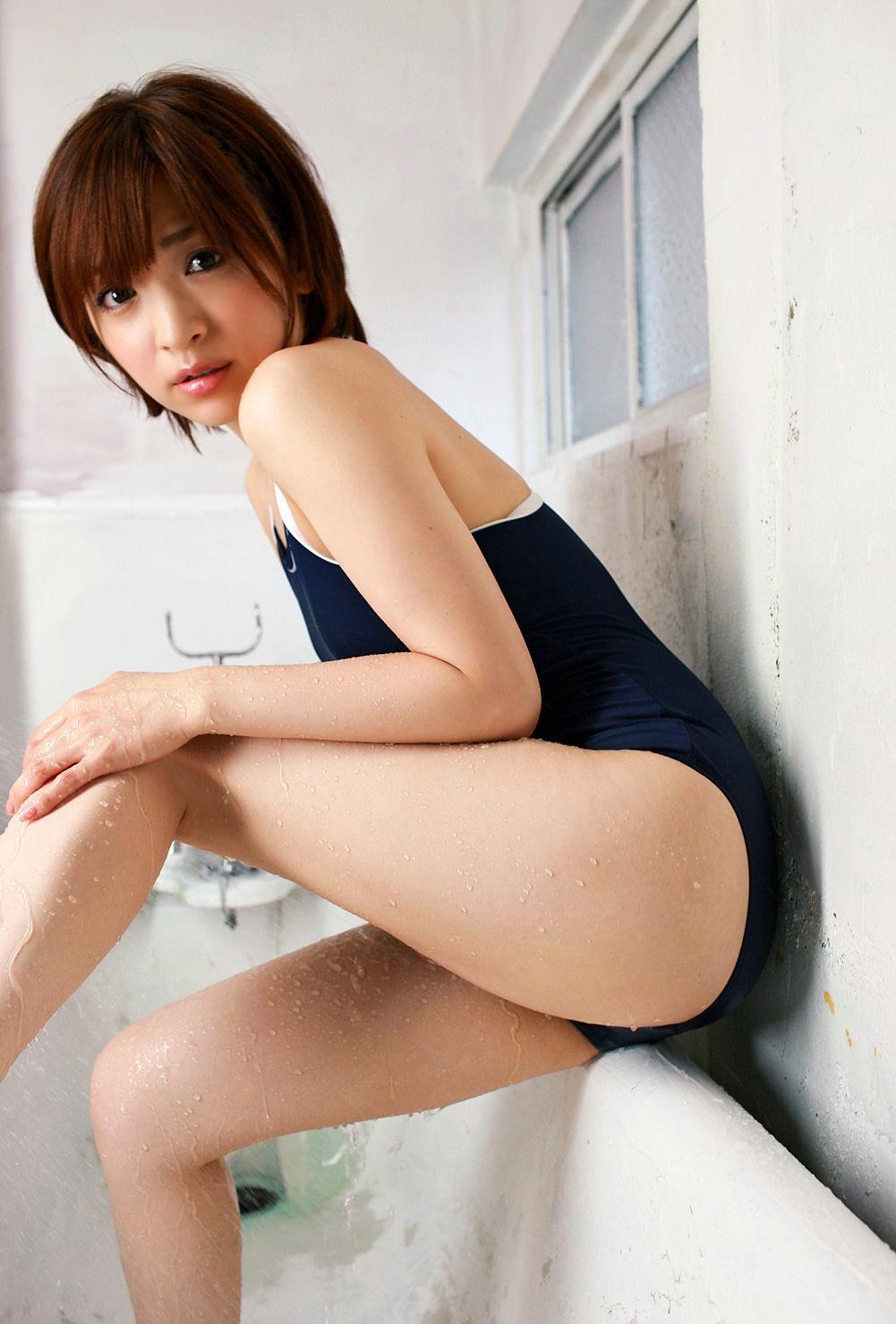 田中涼子 グラビア画像 85