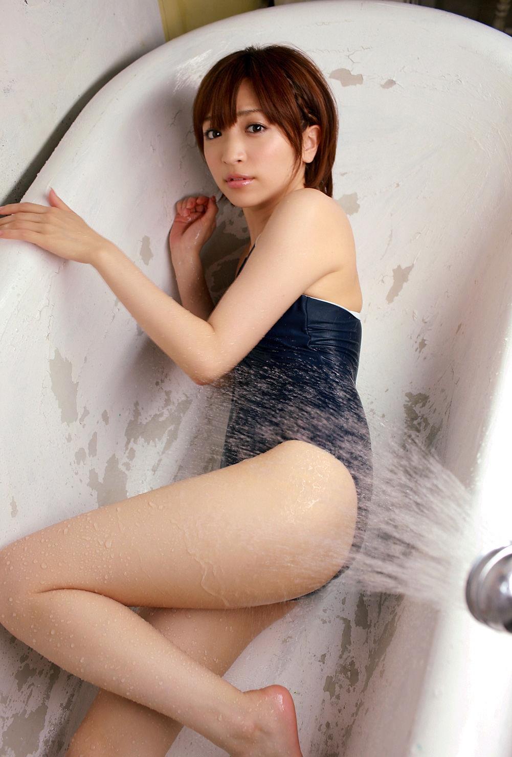 田中涼子 グラビア画像 87