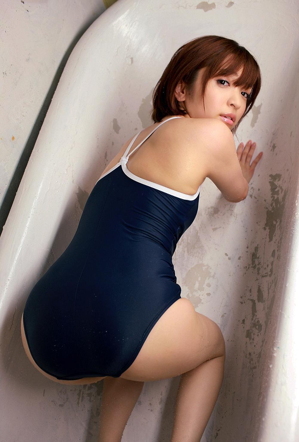 田中涼子 グラビア画像 88