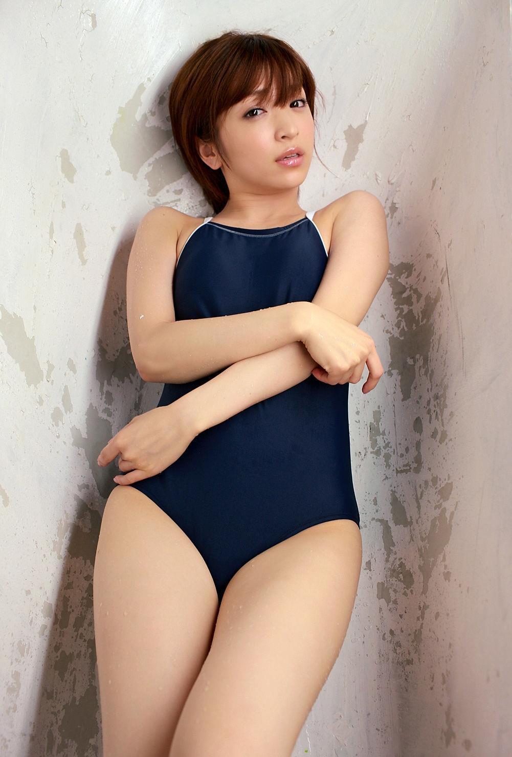 田中涼子 グラビア画像 89