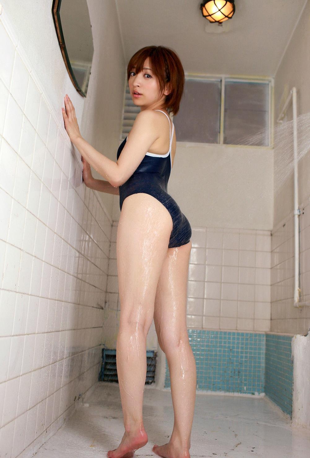 田中涼子 グラビア画像 95