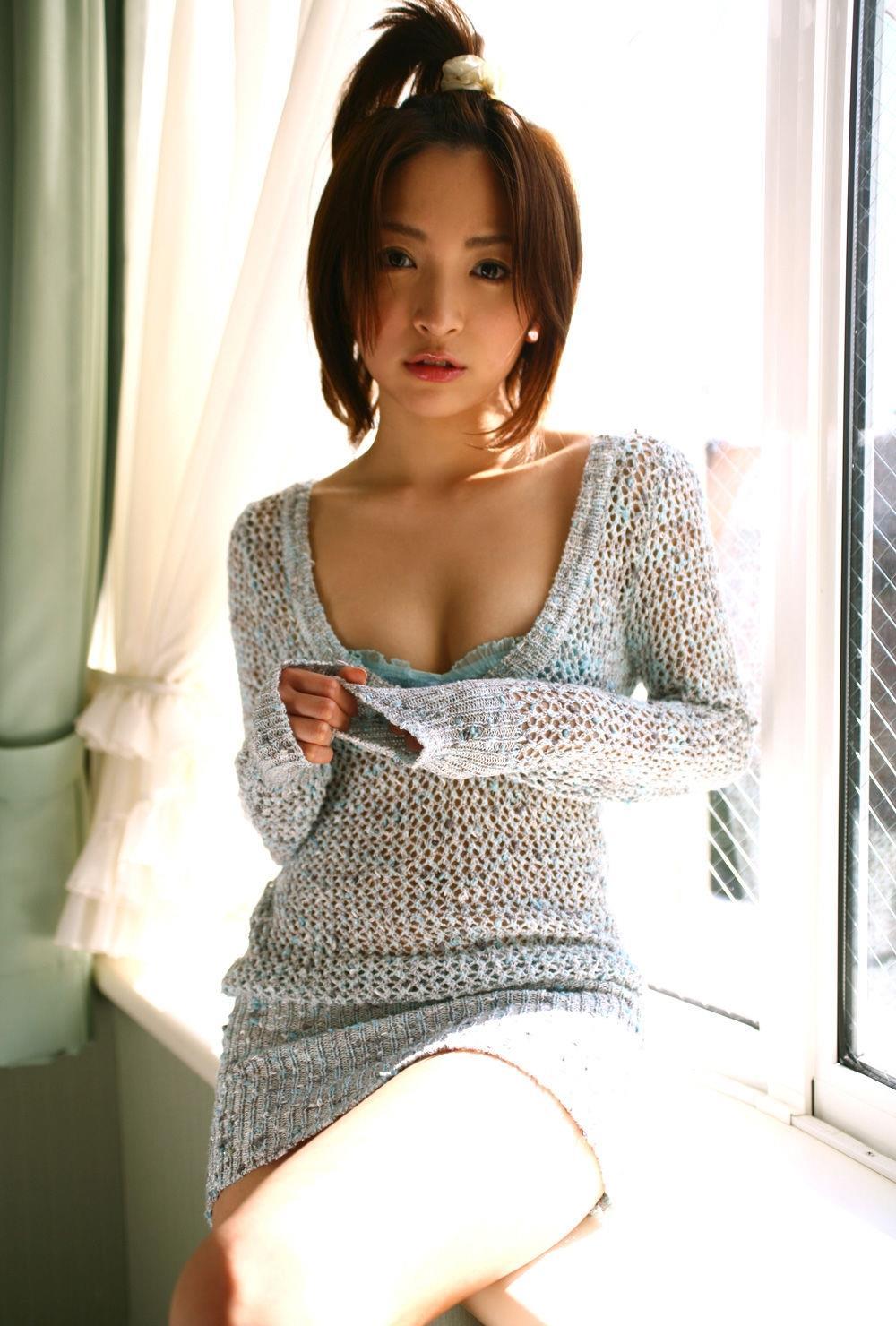 田中涼子 画像 22