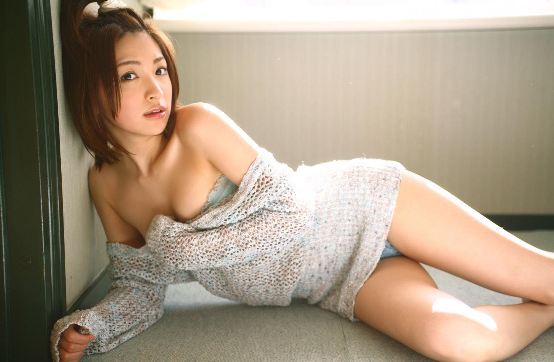 田中涼子 画像 32
