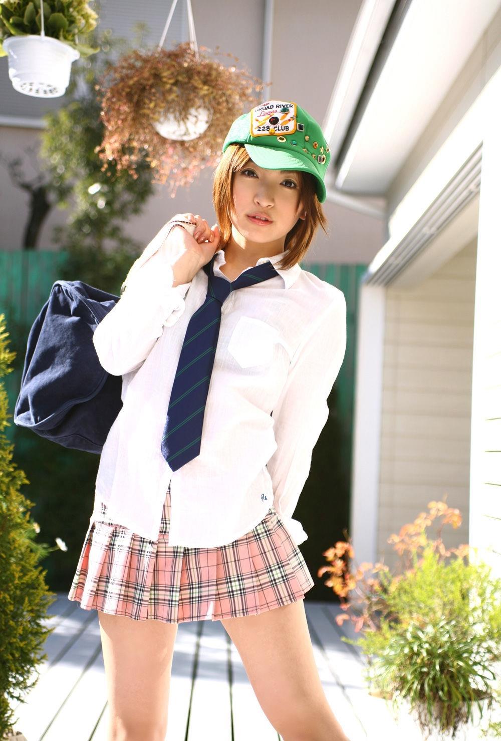 田中涼子 画像 45