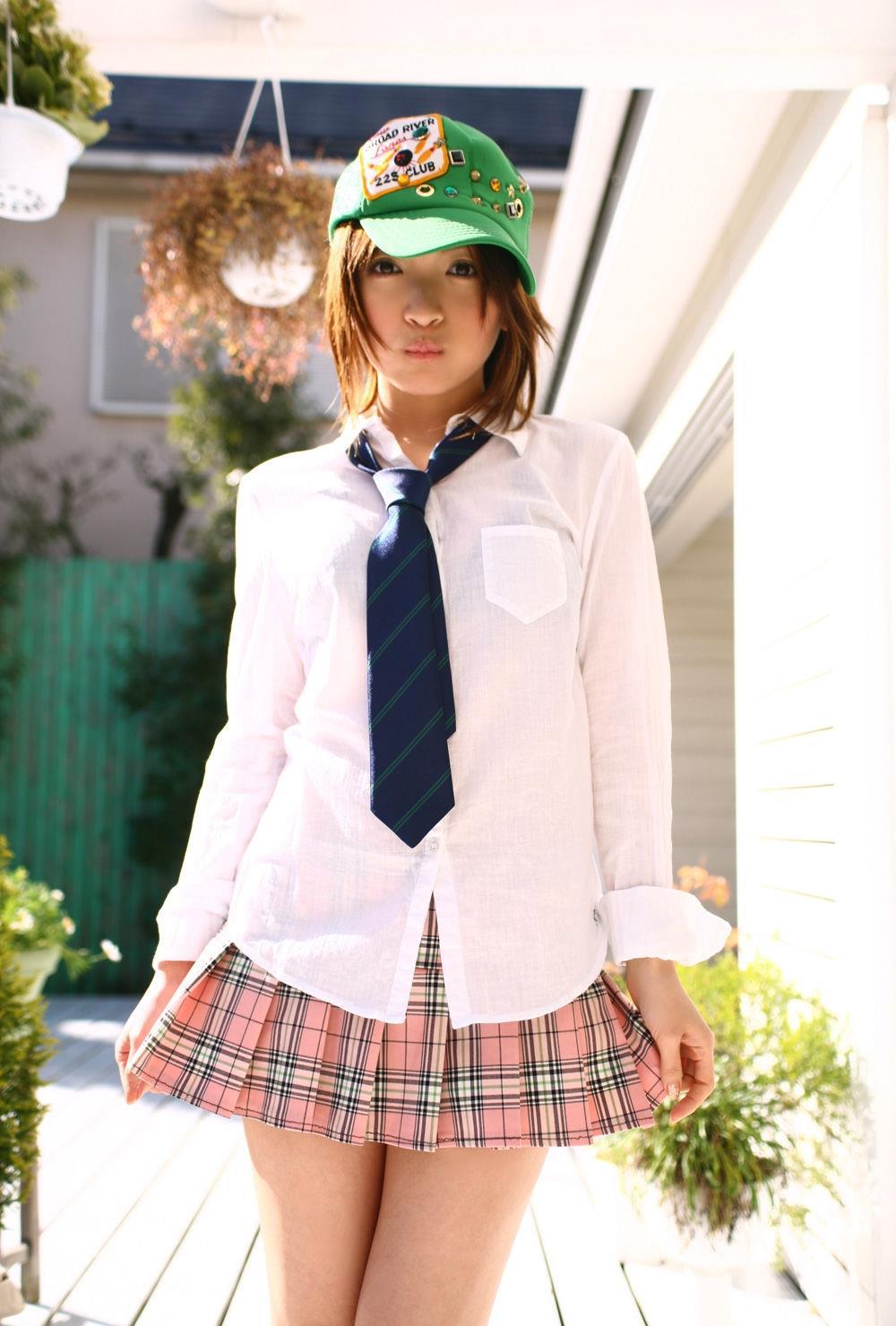 田中涼子 画像 48