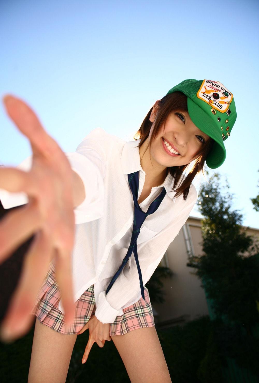 田中涼子 画像 56