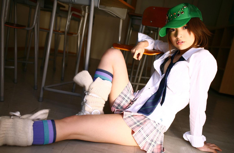 田中涼子 画像 58