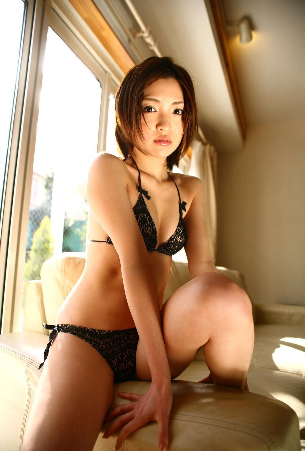 田中涼子 画像 70