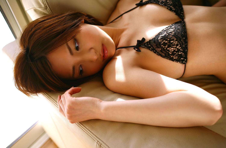 田中涼子 画像 75