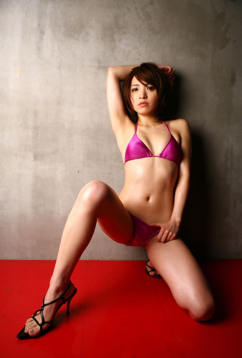 田中涼子 画像 81