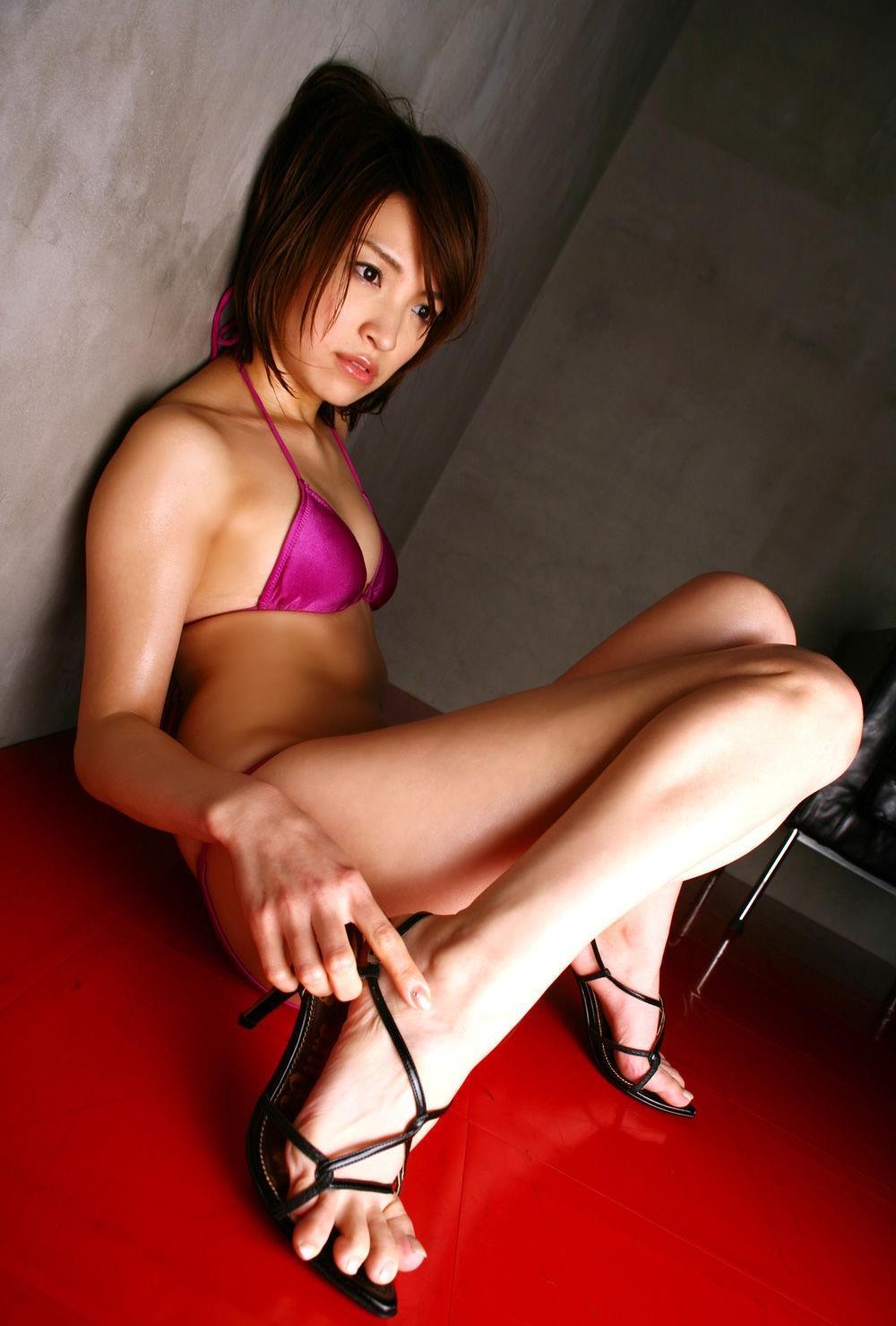 田中涼子 画像 88