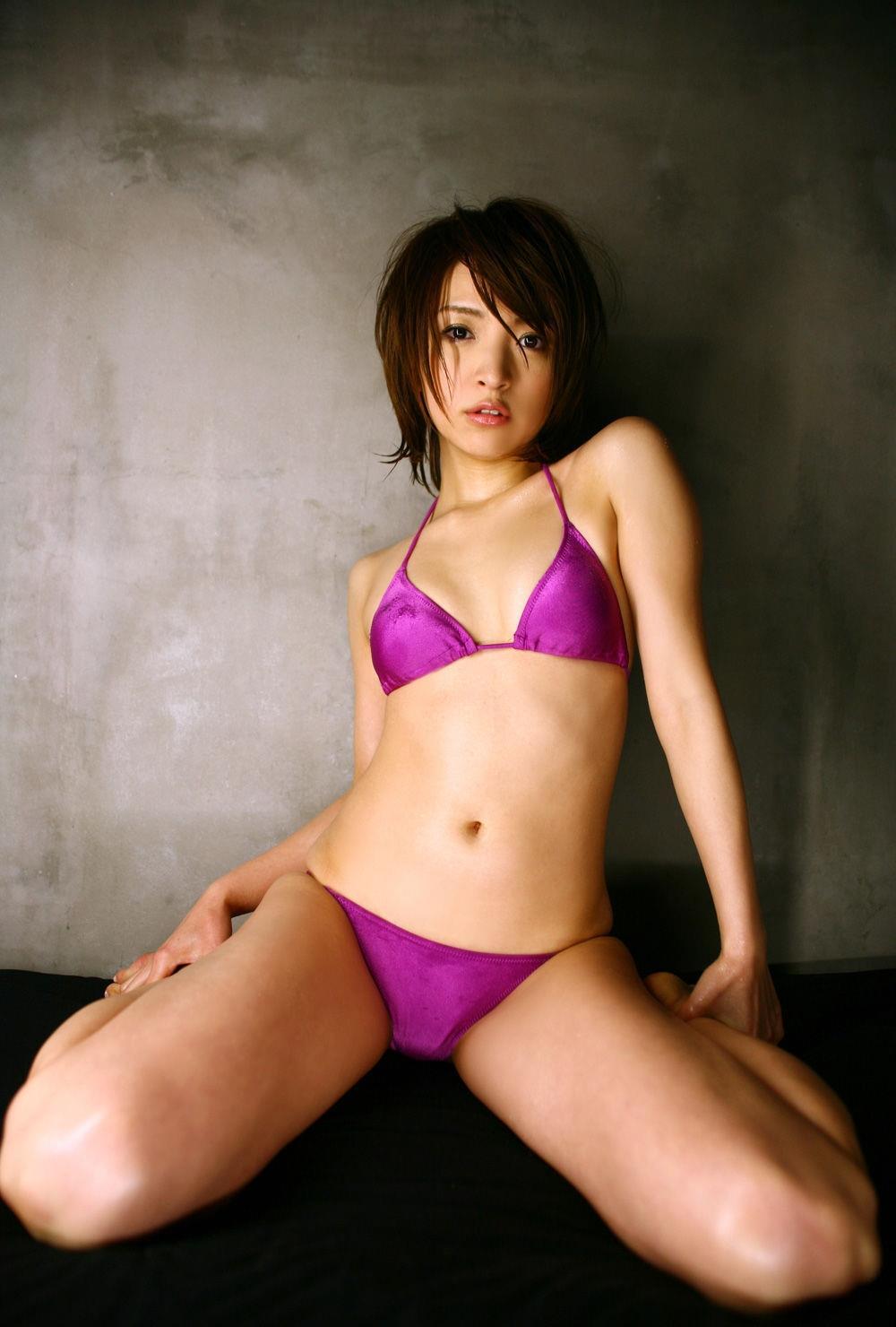 田中涼子 画像 91