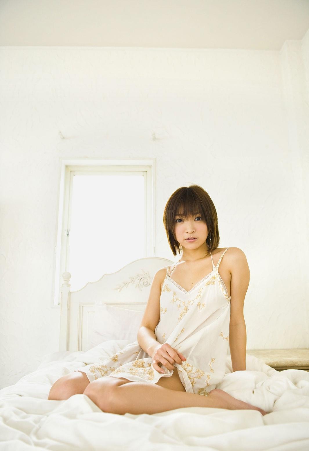 田中涼子 エロ画像 88