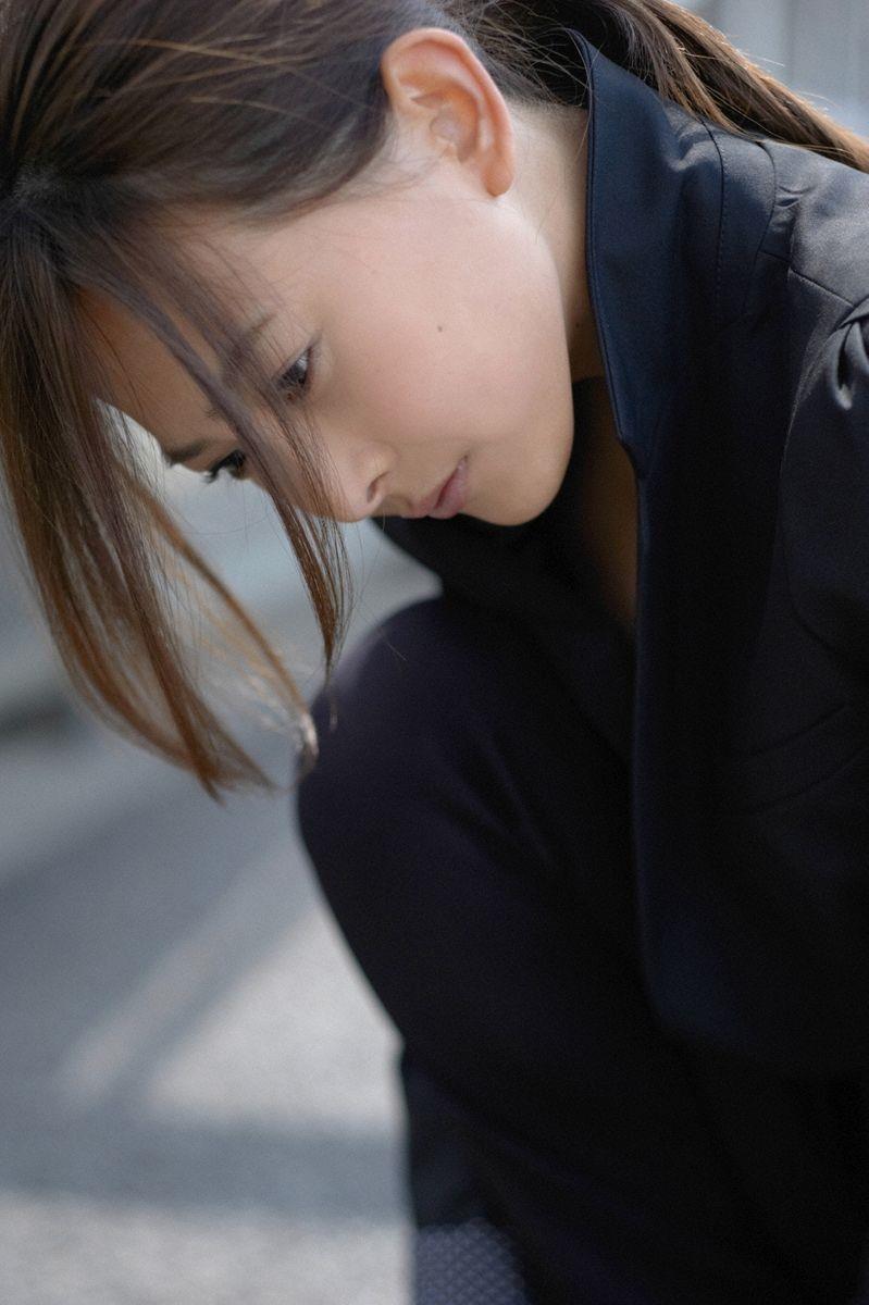 谷村美月 エロ画像 46