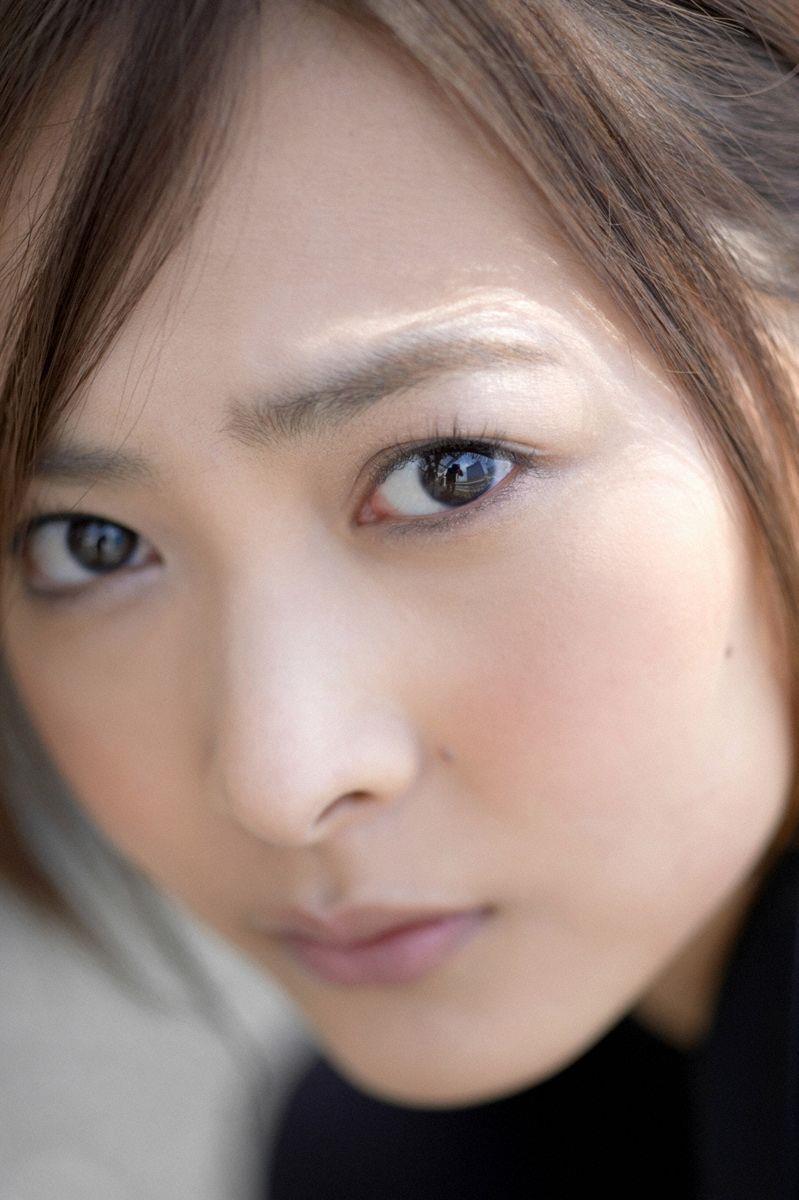 谷村美月 エロ画像 48