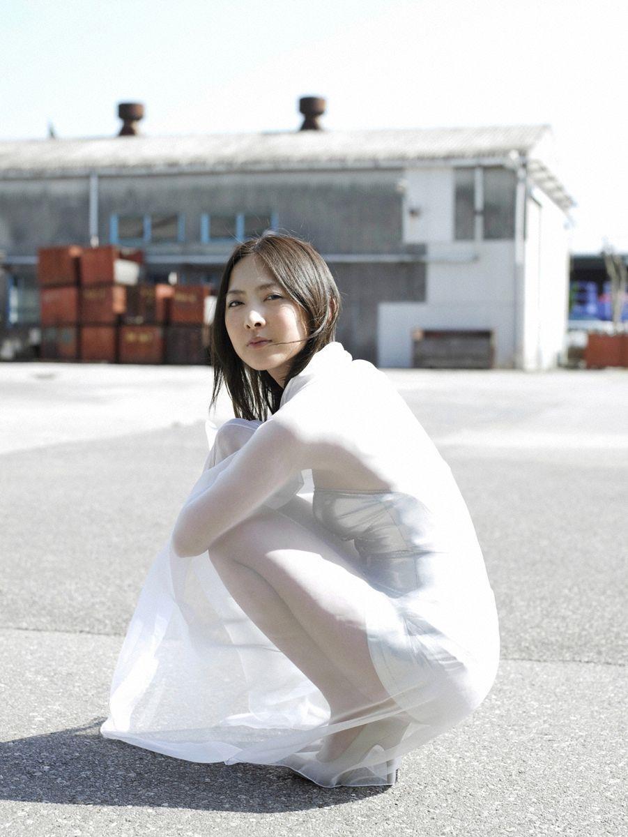 谷村美月 エロ画像 59