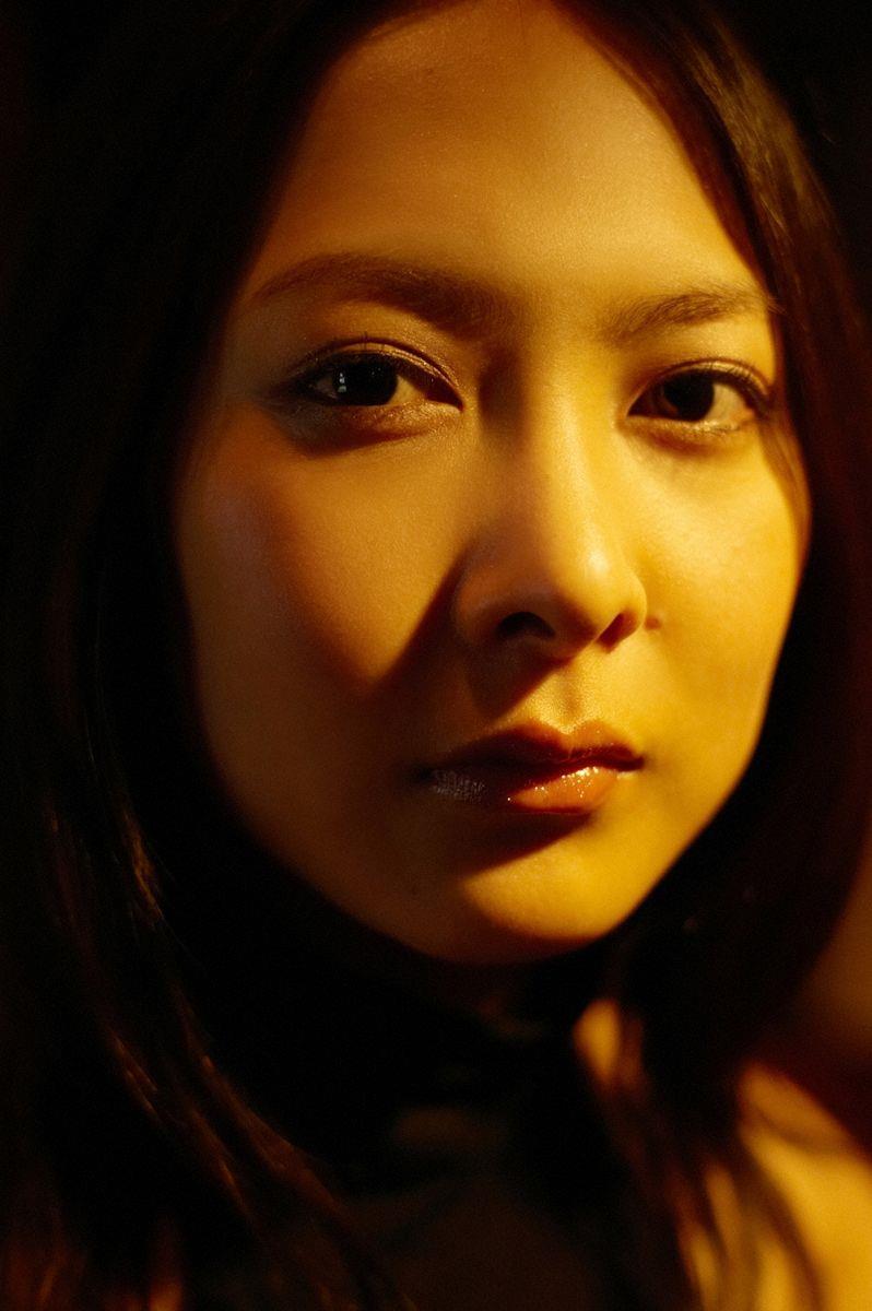 谷村美月 エロ画像 81