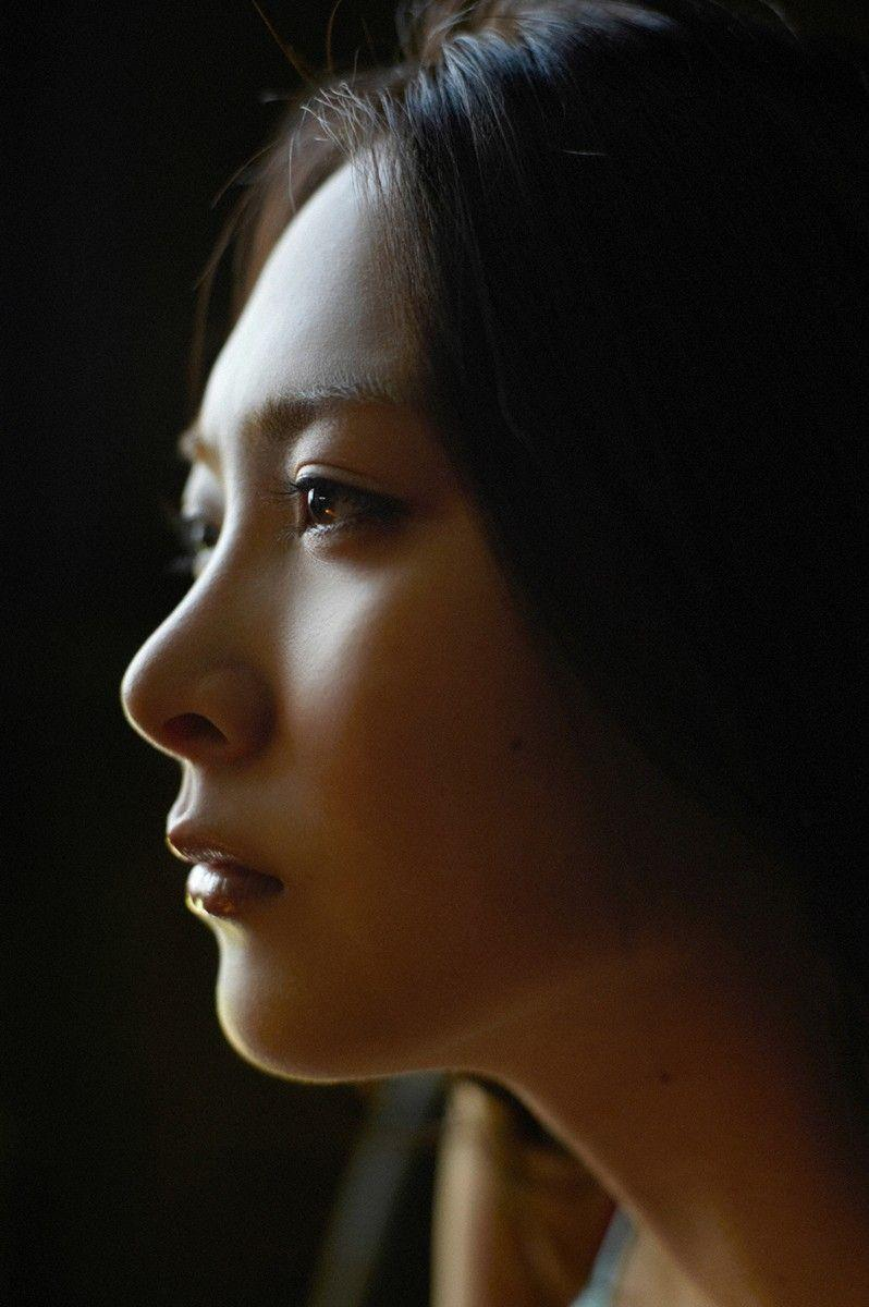 谷村美月 エロ画像 112